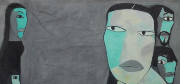 Southeast Asian Modern & Contemporary Art Online @Bonhams, Hong Kong  - GalleriesNow.net