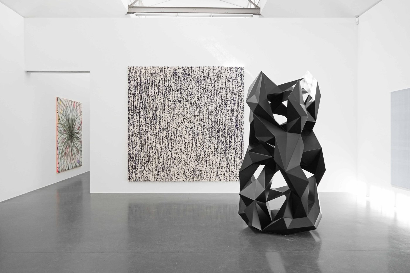 Walter Storms Galerie Think Big 5