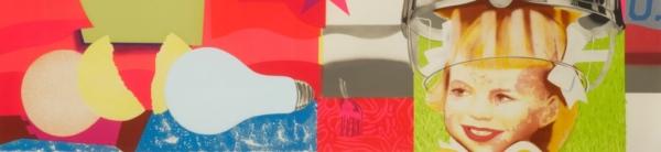 Pop Prints & Multiples @Sotheby's New York, New York  - GalleriesNow.net