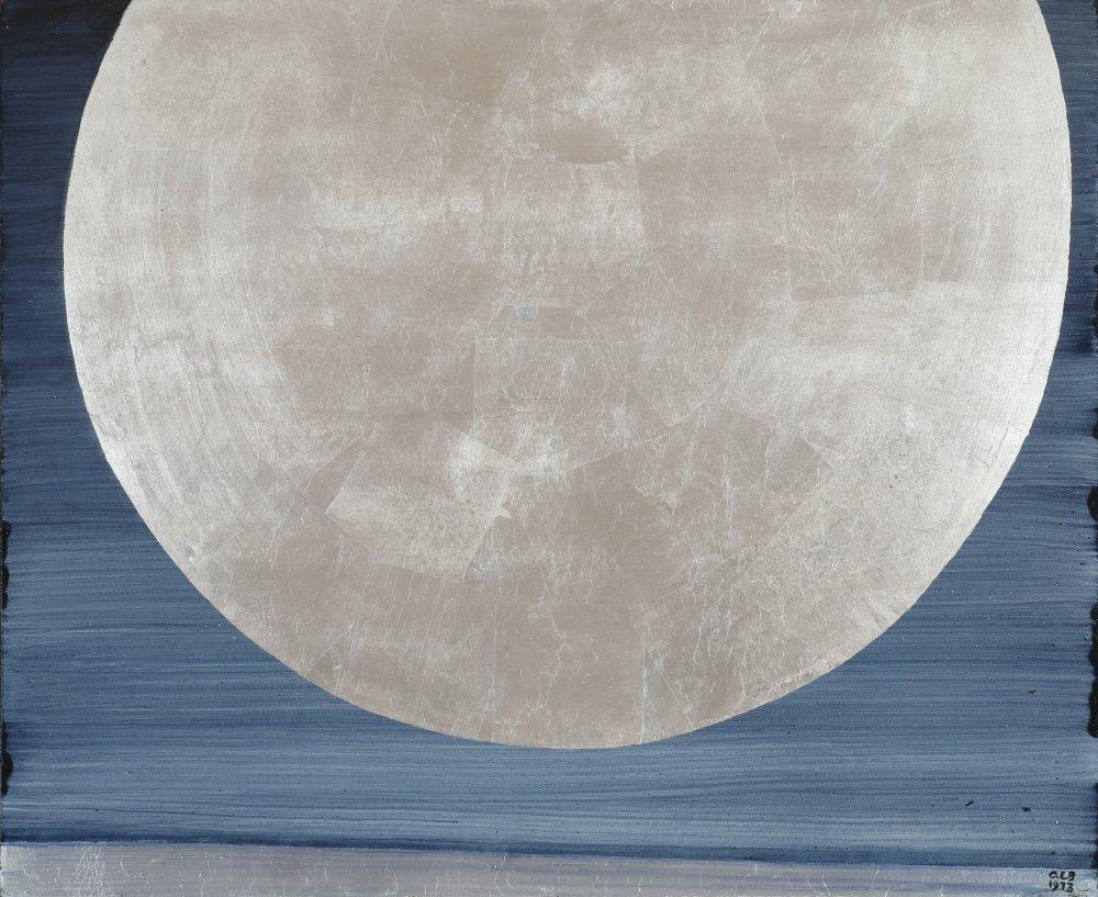 Planète Argent [Silver Planet]