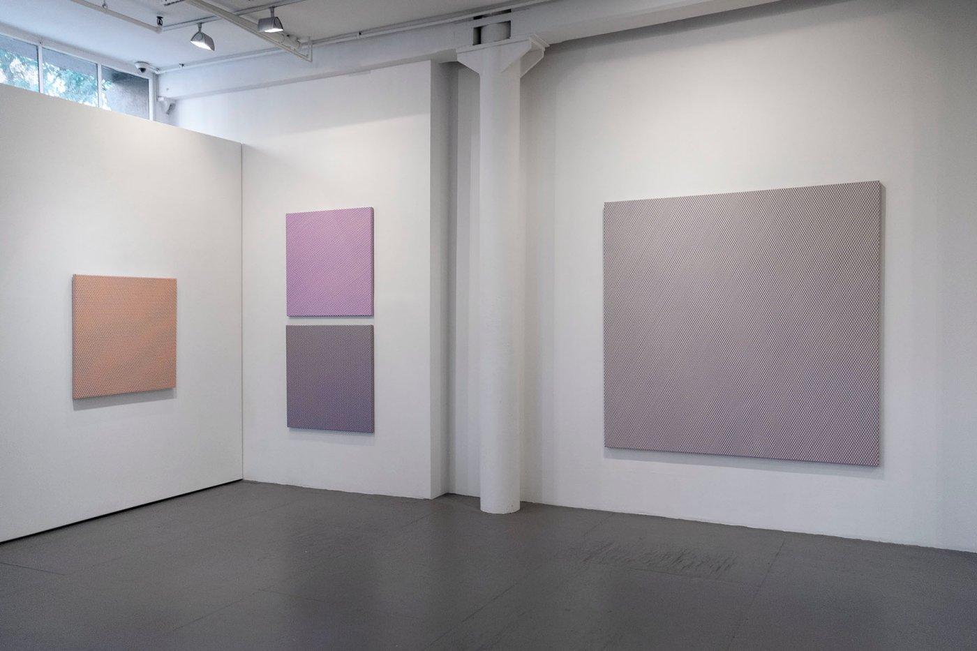 Art Projects International Mariano Ferrante 2