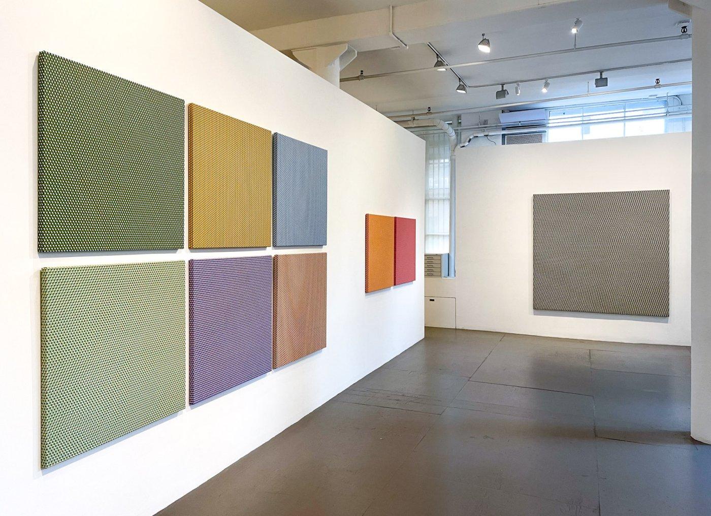 Art Projects International Mariano Ferrante 3