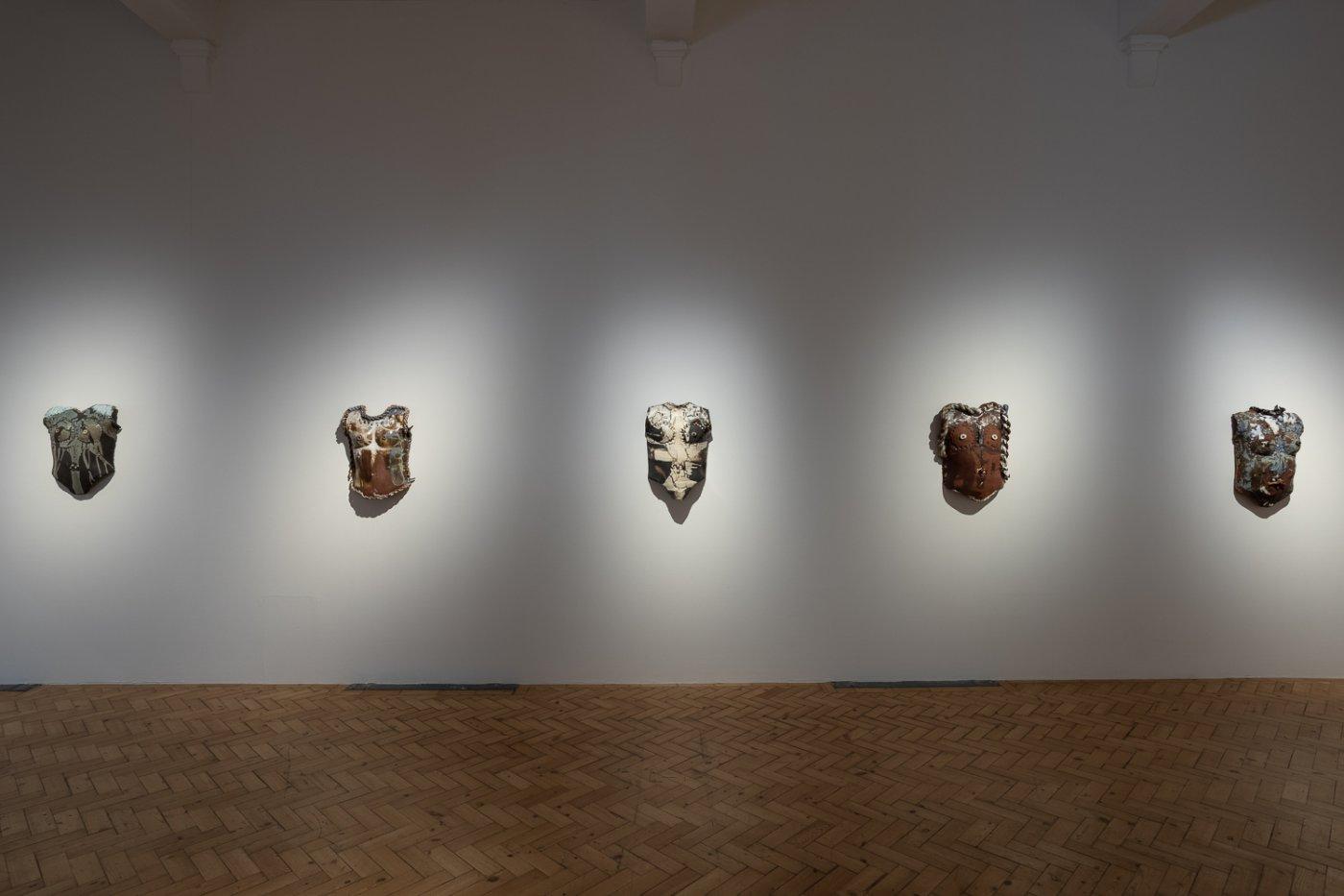 Camden Art Centre Phoebe Collings-James 5