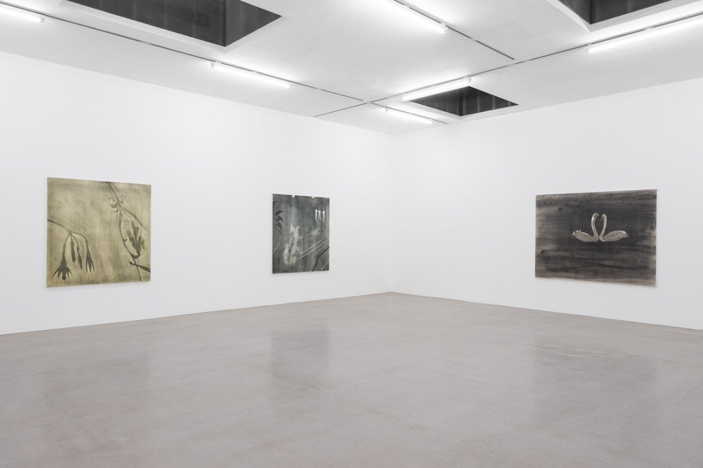 Camden Art Centre Zeinab Saleh 3