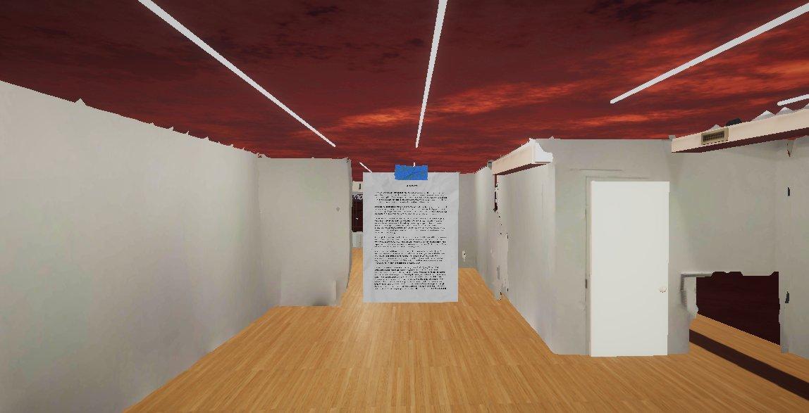 Galerie Buchholz John Kelsey 10