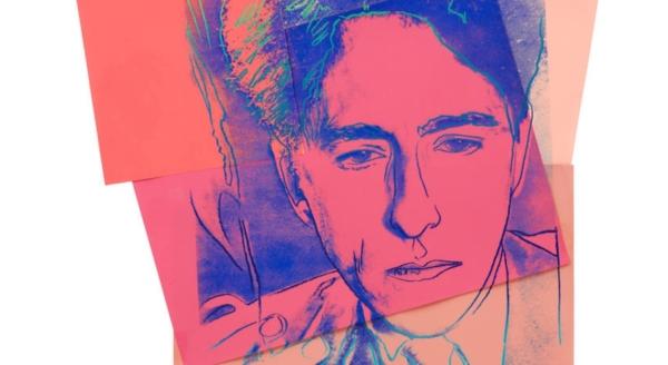 Jean Cocteau: l'Orphée moderne @Bonhams, Paris  - GalleriesNow.net