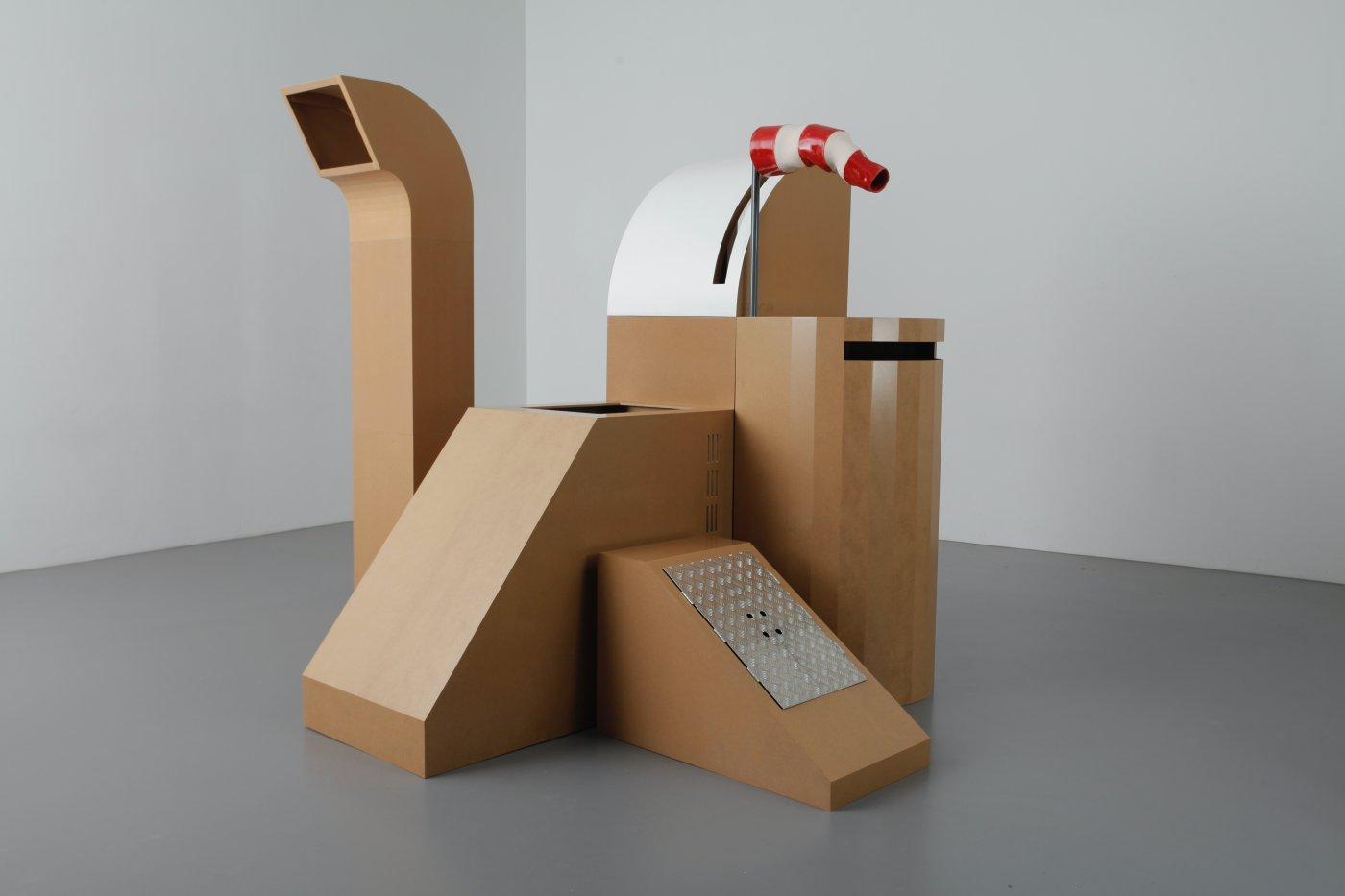 McLaughlin Gallery Hauck Plumpe 3