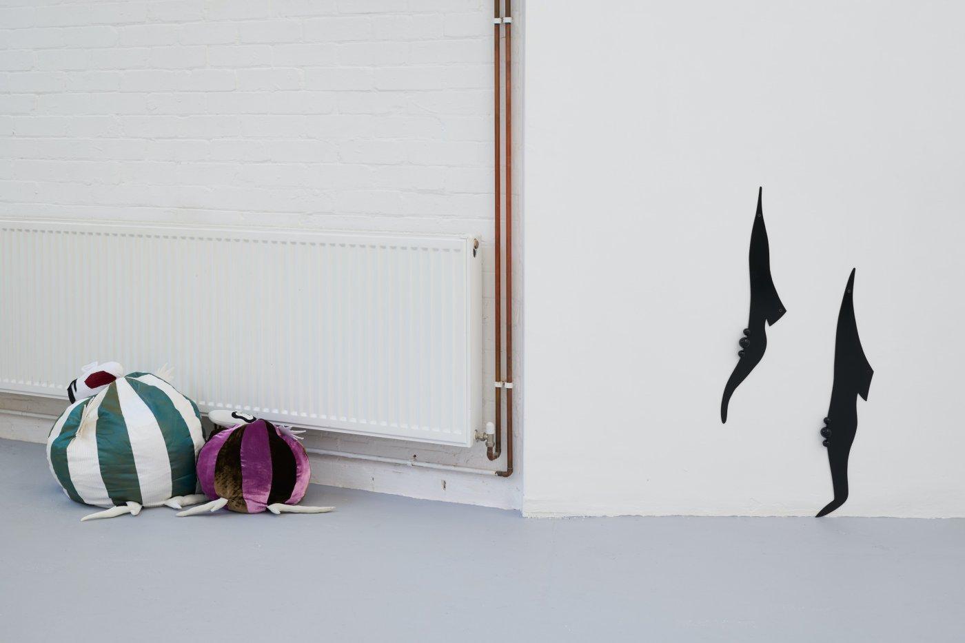 Nicoletti Contemporary Julie Bena 10