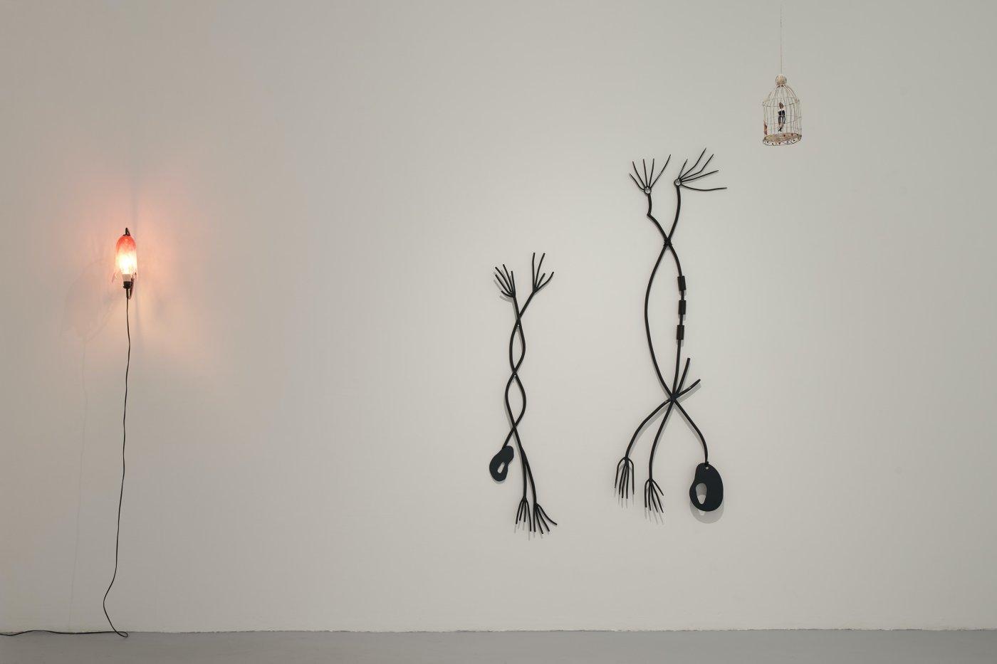 Nicoletti Contemporary Julie Bena 3