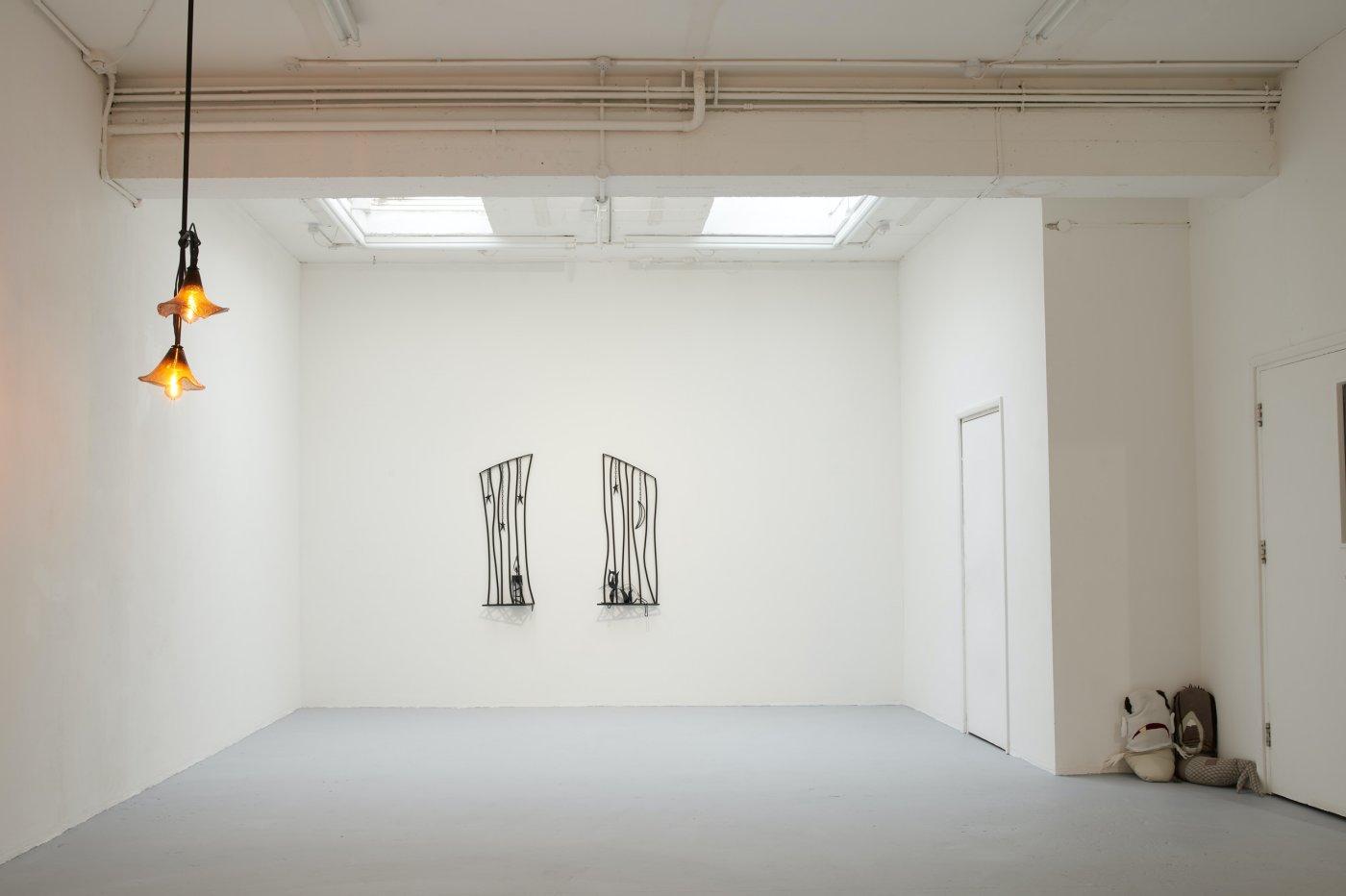 Nicoletti Contemporary Julie Bena 4