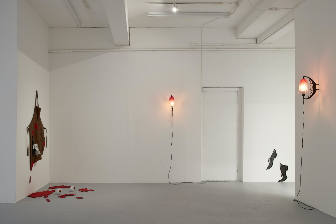 Nicoletti Contemporary Julie Bena 6