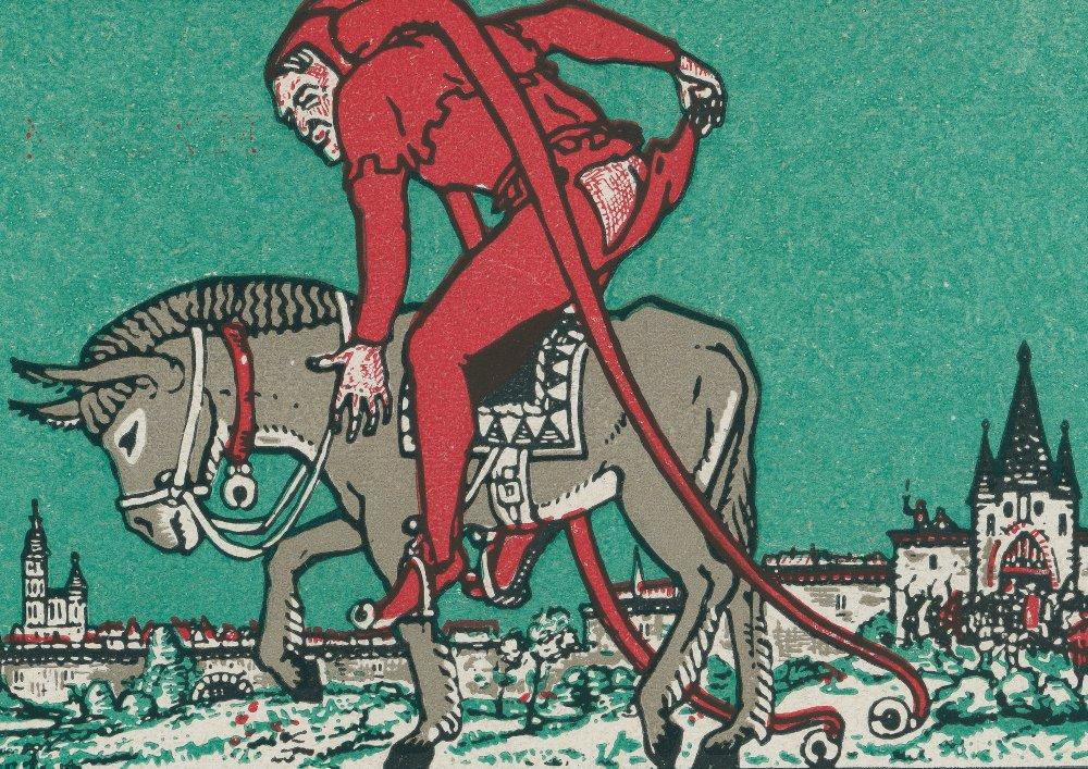 Expiration: 11/1/1921 (III)