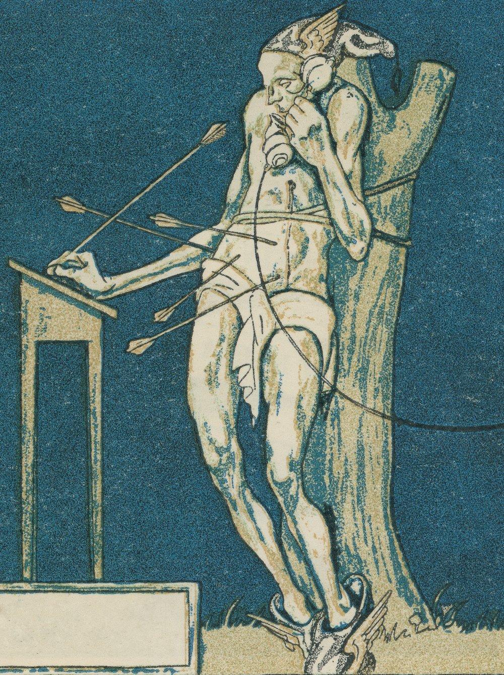Expiration: 12/31/1921 (III)