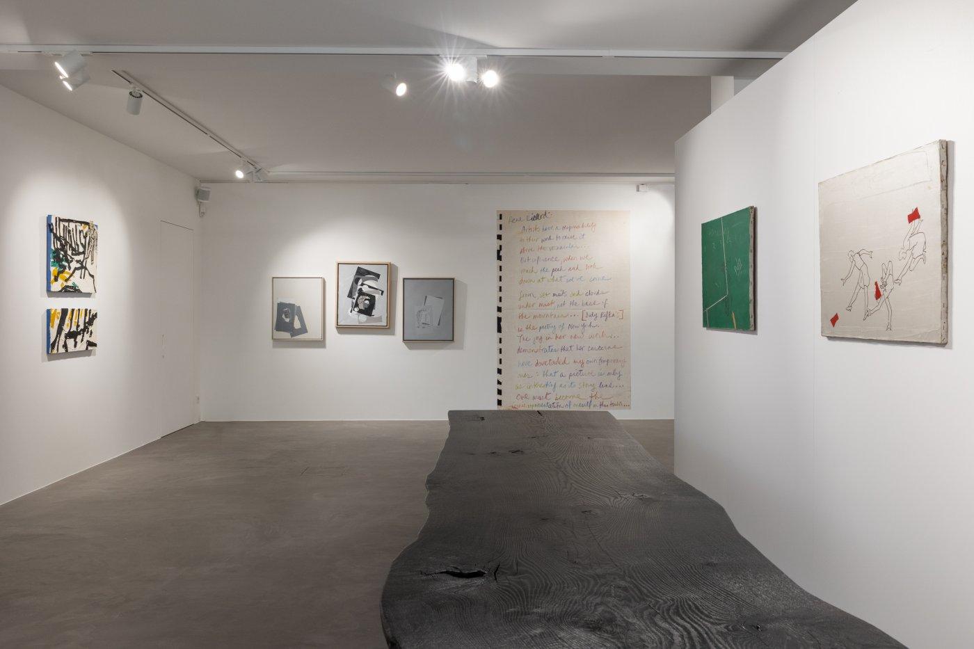 Pulpo Gallery Judy Rifka 5