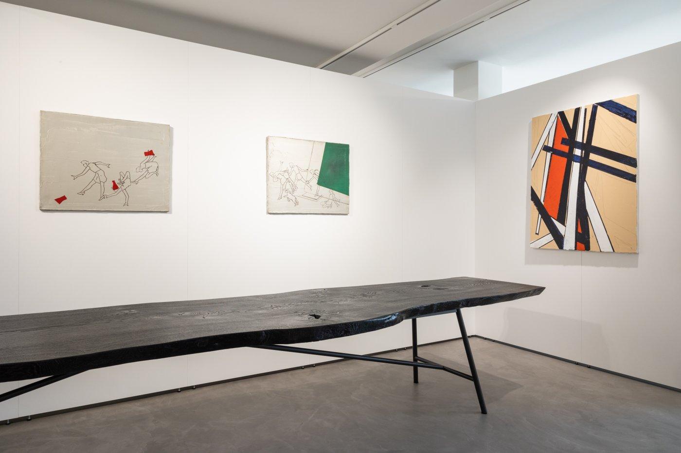 Pulpo Gallery Judy Rifka 7